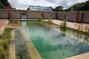 Строительство бассейнов,  саун и хаммамов