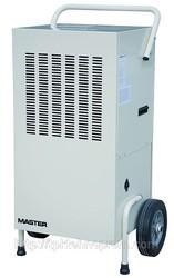 Oсушители воздуха MASTER DH 771