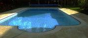 Строительство Бассейнов. Химия для бассейнов