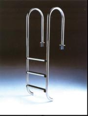 лестницы для БАССЕЙНА и КУПЕЛИ
